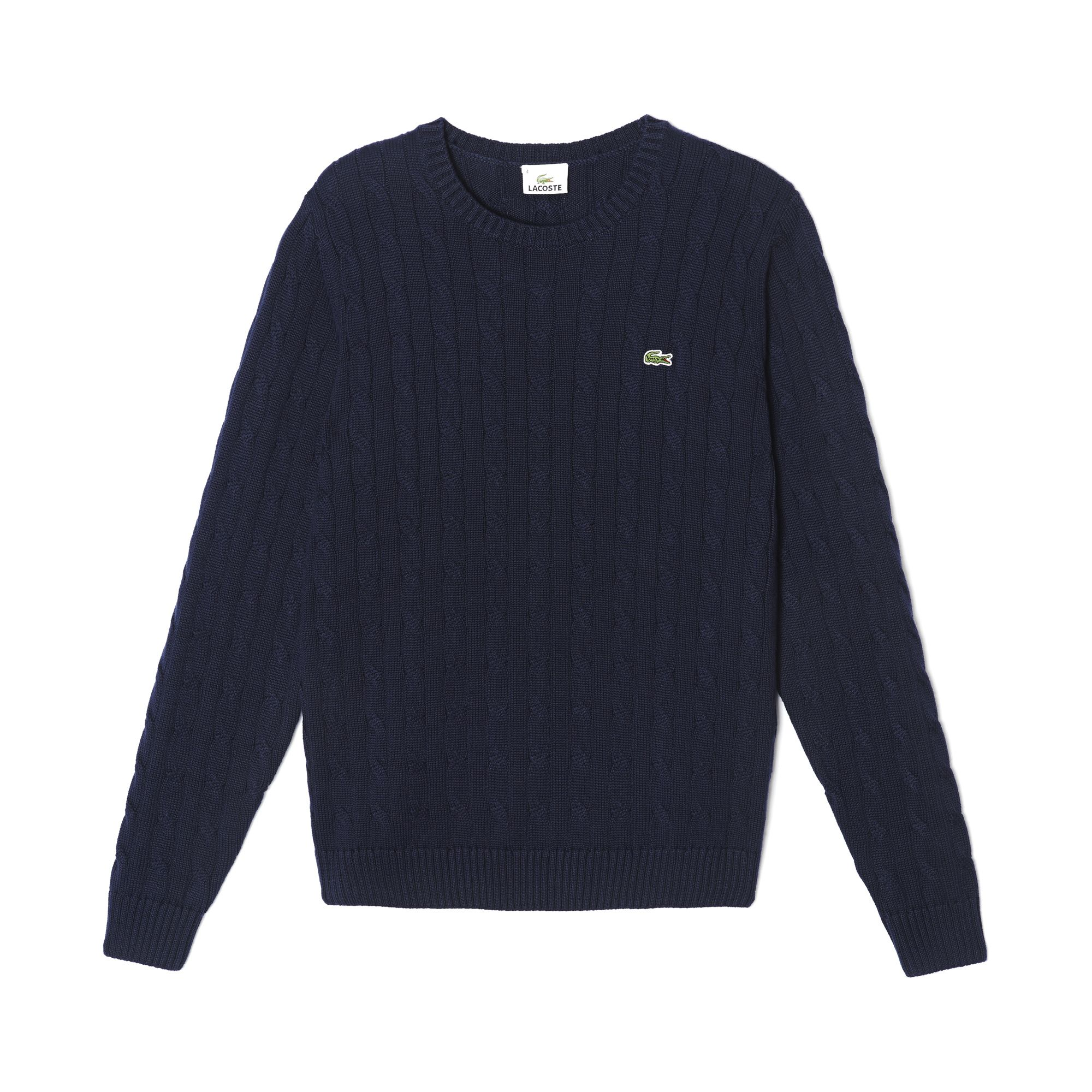 50f25bede4 Maritime elegance with a blue sweater from the Sail Away collection ...