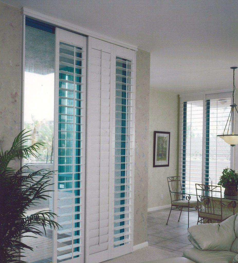 Likeness of Slim Window Covering for Slim Window Covering