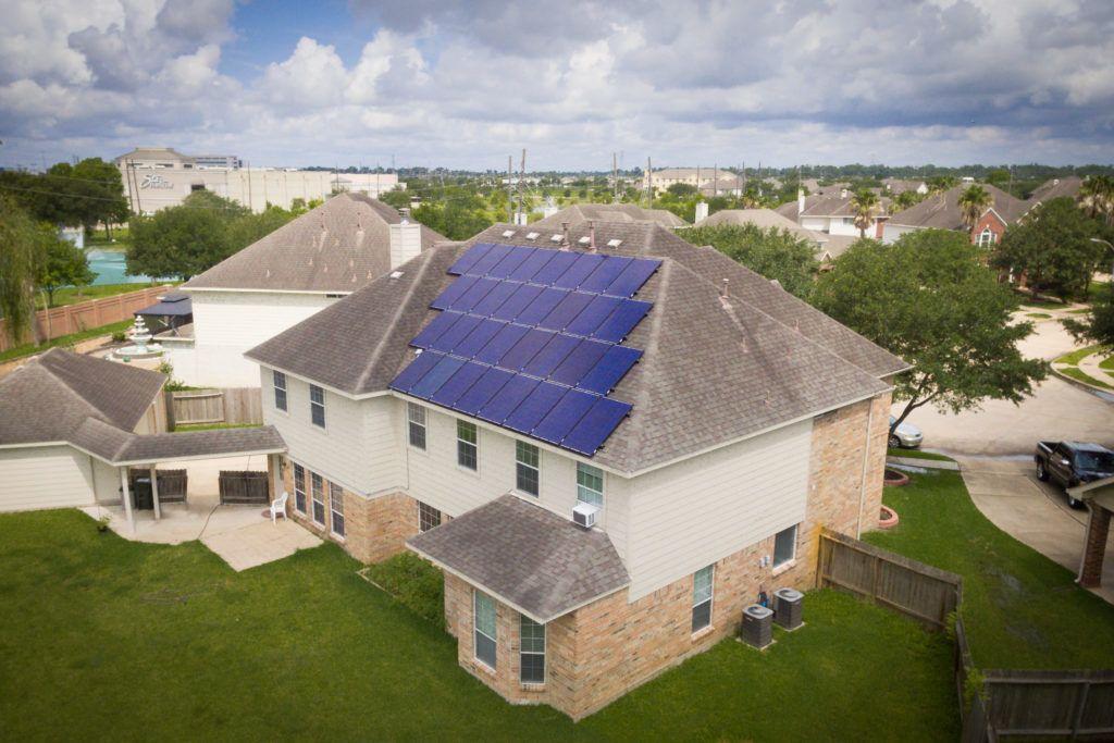 Cheap Solar Houston Tx Solar Panels Solar Panel Cost Best Solar Panels