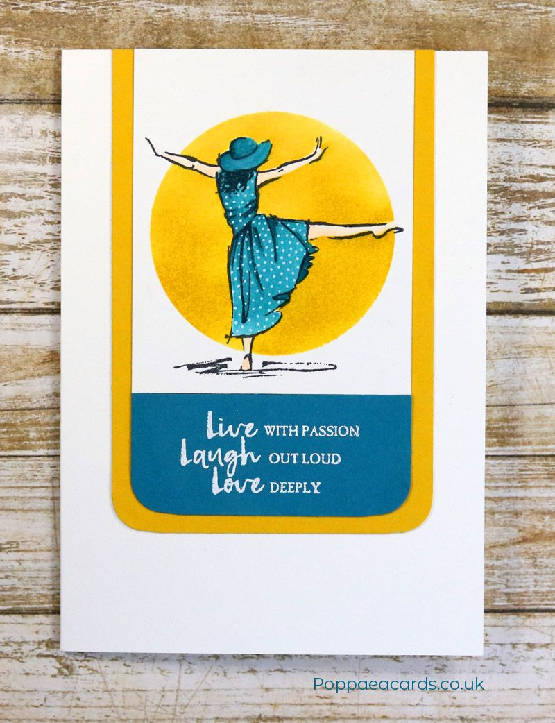 Beautiful you sunshine card ideas pinterest cards card making
