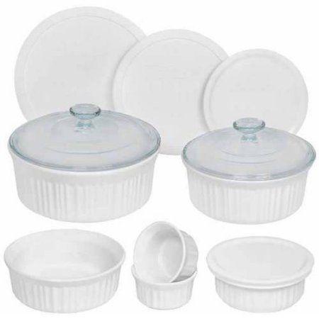 Home Ceramic Bakeware Baking Set