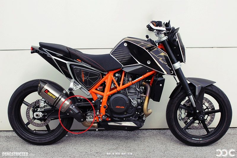 duke 390 mods google search ktm pinterest duke. Black Bedroom Furniture Sets. Home Design Ideas