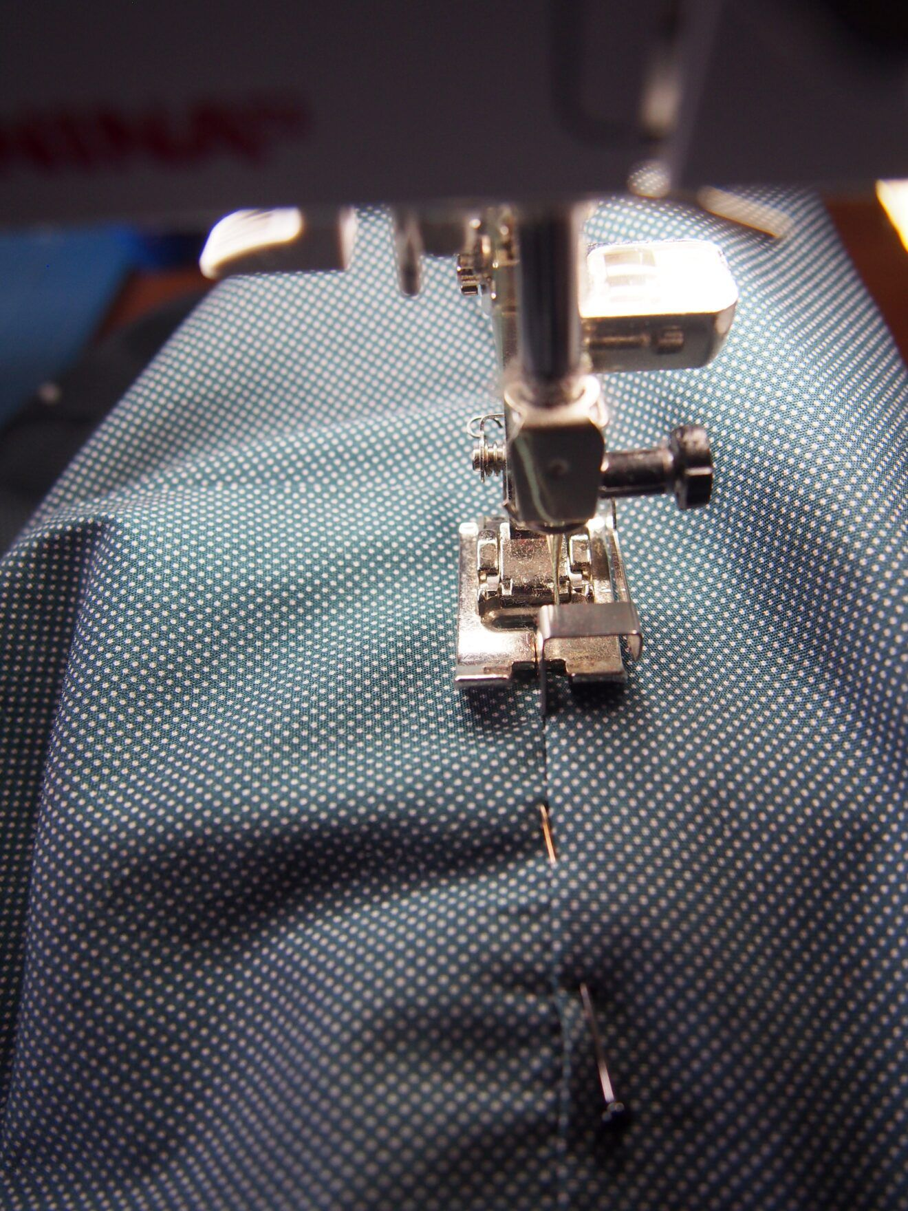 Photo of Nähanleitung: So nähen Sie eine einfache Hose mit elastischem Bund
