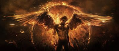TradCatKnight: The Mystical Body of the Devil