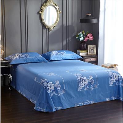 Blue Bedding Set Blue Bedding Sets Blue Bedding Bedroom Styles