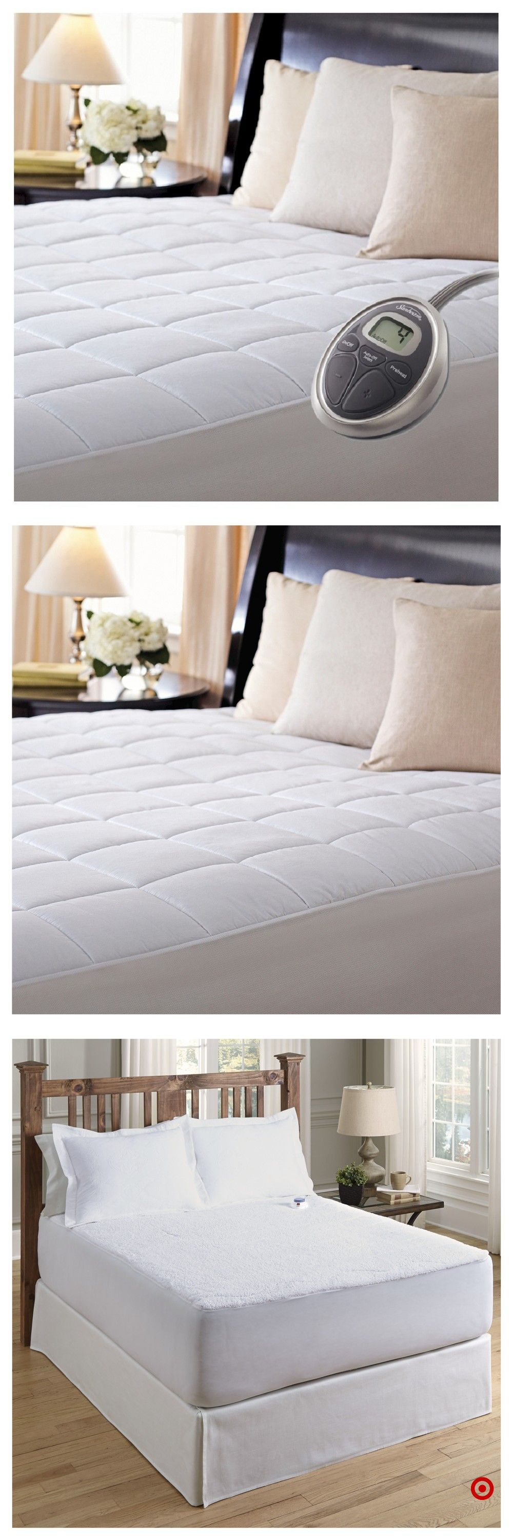shop target for electric mattress pads you will love at great low