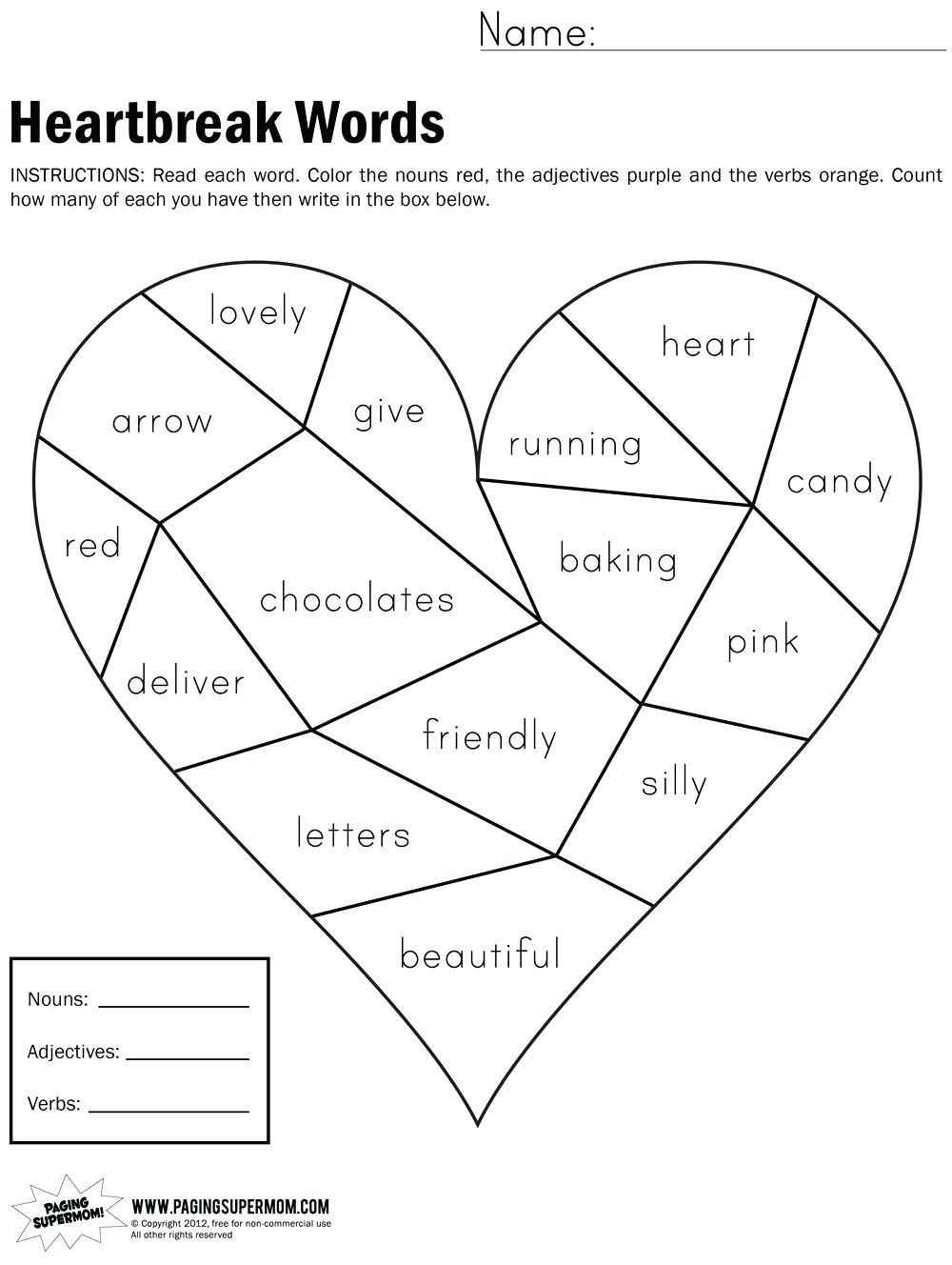Math Coloring Worksheets 1st Grade New 1st Grade Math