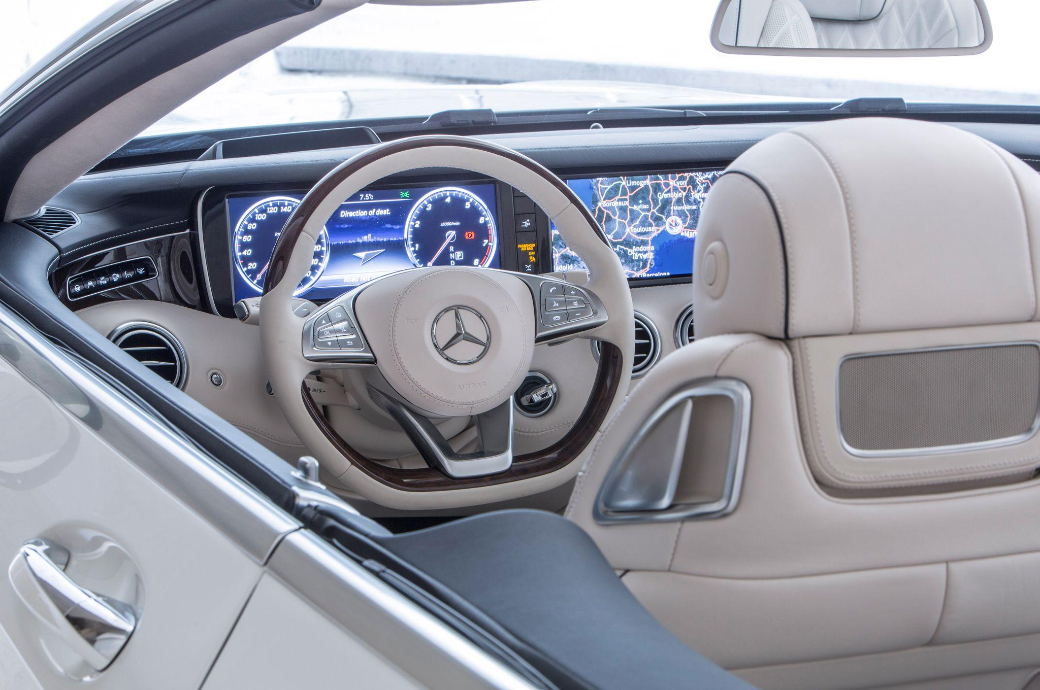 Image Result For S550 Mercedes 2017