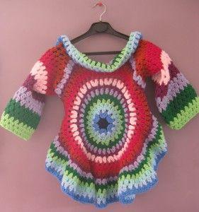 31c2a18b2 happy hippy baby  )