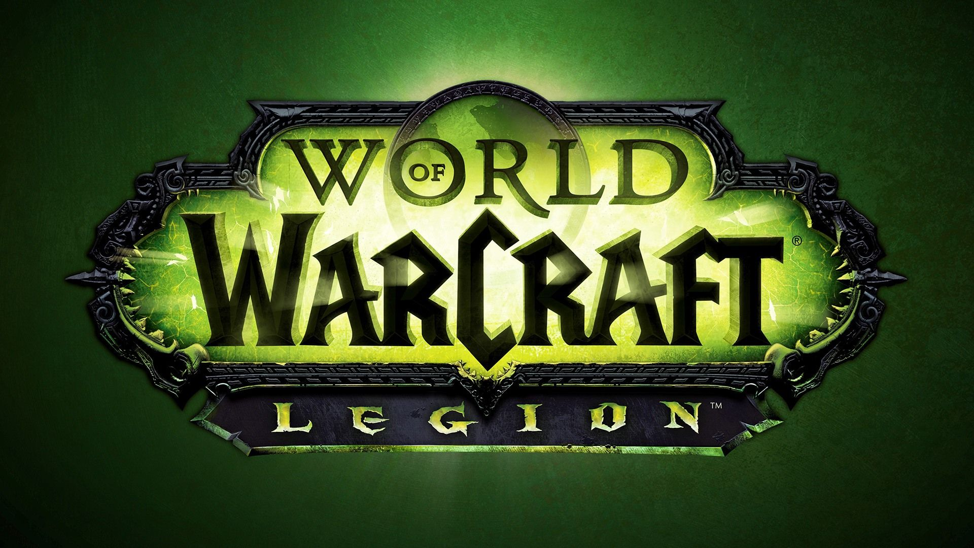 World Of Warcraft Guide Wow Of Warcraft World Of Warcraft Legion Lets Play