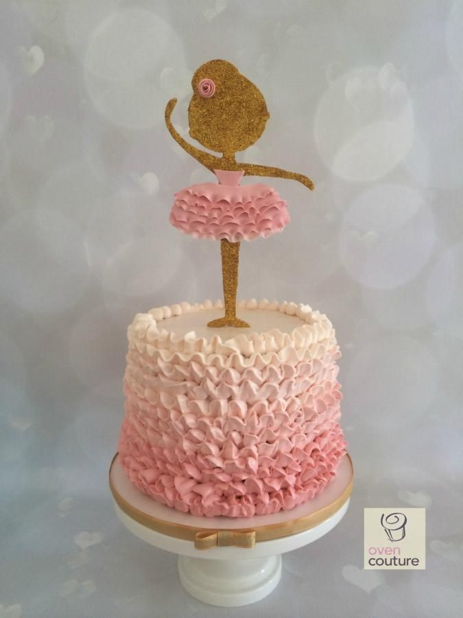 Pin By Kacey Guidry Derouen On Hazelyns Birthday Pinterest