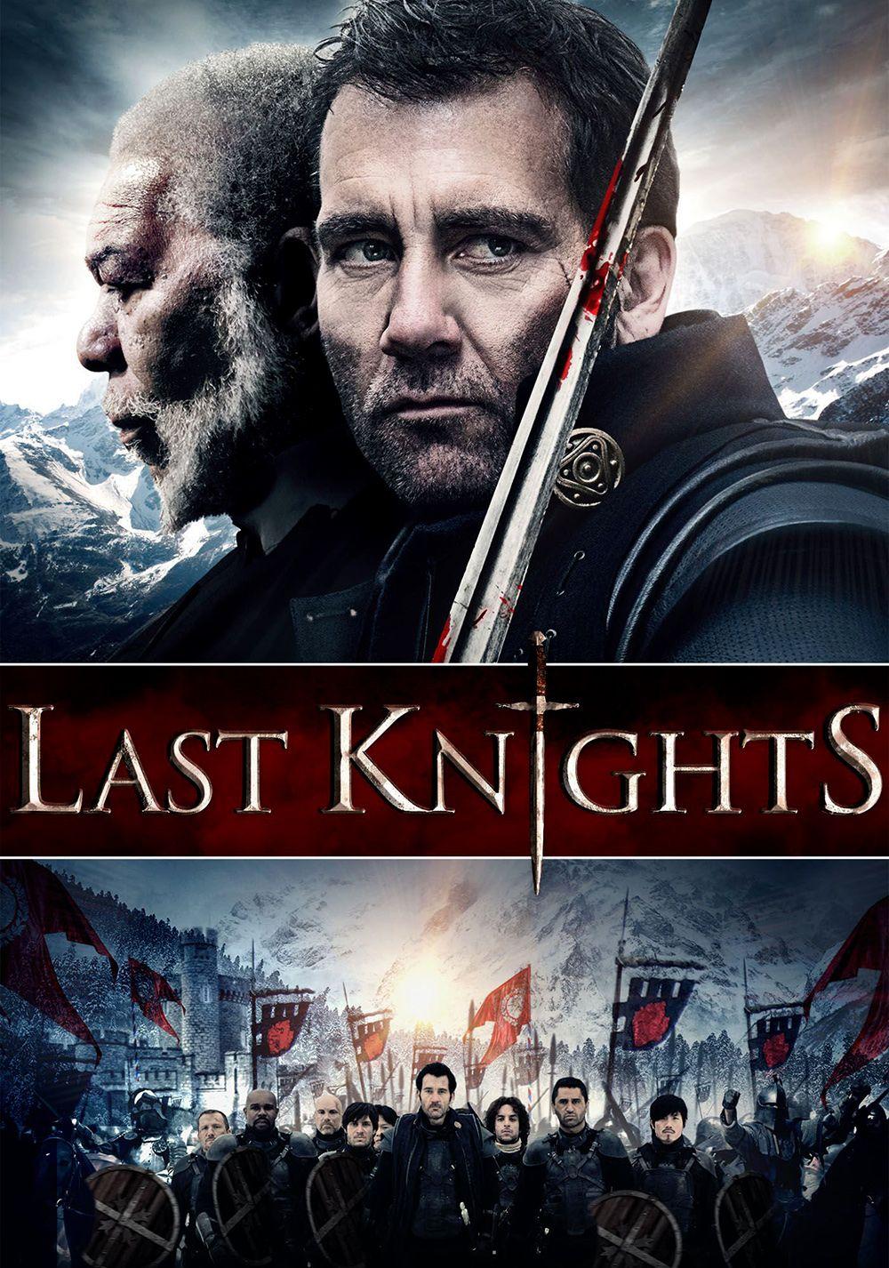 Ver Os Ultimos Cavaleiros Dublado Sinopse Um Cavaleiro Busca Vinganca Filme Motivacional Filmes On Line O Ultimo Cavaleiro