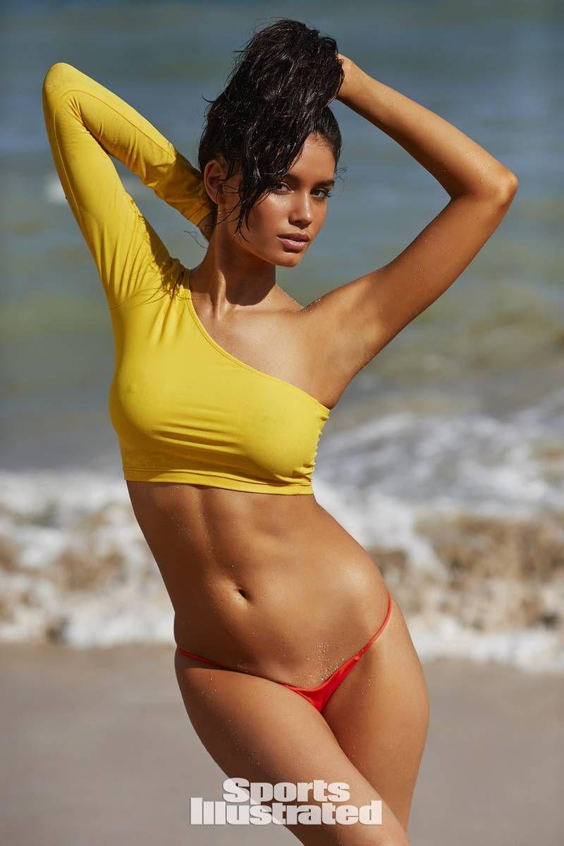 Bikini Anne De Paula nude (81 photo), Ass, Sideboobs, Instagram, swimsuit 2017