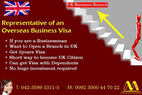 c18367a4af6610af5b513e74be8f220a - Uk Visa Online Application From Pakistan