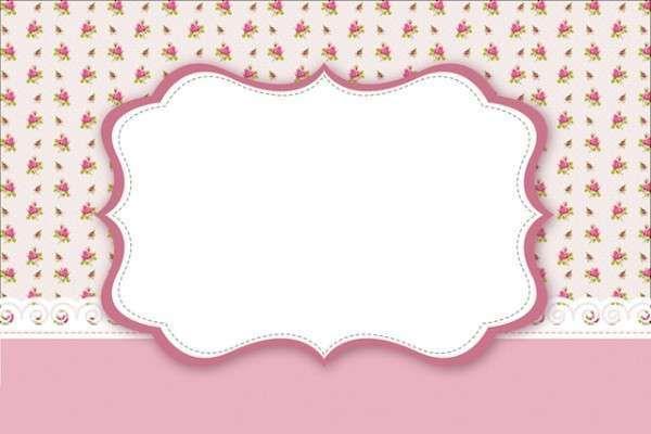 Invitaciones De Boda Para Imprimir Y Personalizar Imprimir Sobres Etiquetas Personalizadas Para Imprimir Invitaciones De Bautizo Gratis