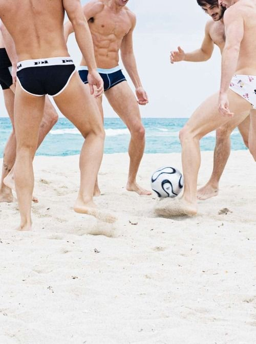 Sport guys clip video nudes galleries 868