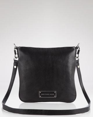 MARC BY MARC JACOBS Envelope Bag - Too Hot to Handle Sia ... d6cd361bb9e51