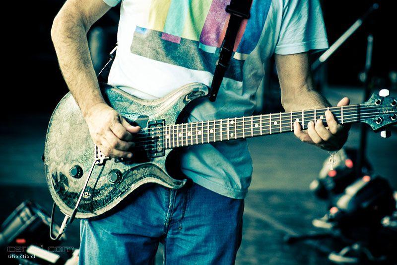 guitarras customizadas  79909901bf3