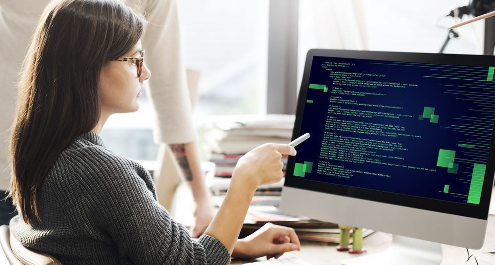 Most Popular and Influential Programming Languages in 2020