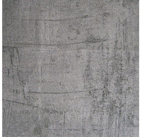 Papier peint GLACIS vinyle lourd effet béton gris | - GRIS ...