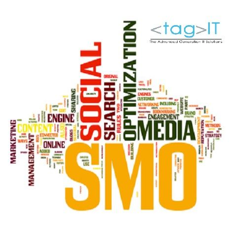 Improve your Business with Social Media  Book Now > 9072300967  Join Us > http://www.tagitsolutions.in  #Improve #Ecommerce #SMO #DigitalMarketing #Peoples #Only #LovesYou #ITCompany #BusinessPartner #Solutions #WebDevelopmentKochi #WebDesigning #Business #SocialMediaMarketing #websites #seo