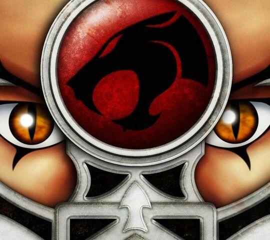 Thundercats Cell Wallpaper Pinterest Thundercats Comics And Anime