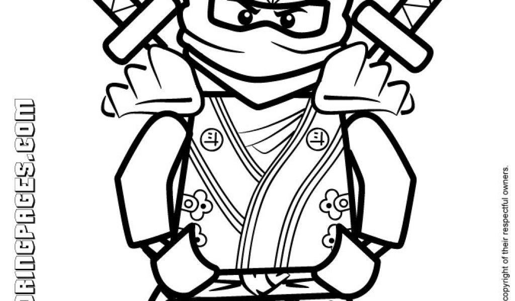 10 Beste Malvorlagen Lego Denkweise 2020 Ninjago Malvorlage Malvorlage Eule Malvorlagen