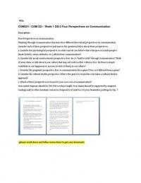MGT415 / MGT 415 / Week 4 Quiz