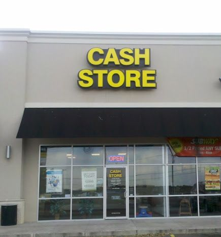 Cash advance donaldsonville la image 5