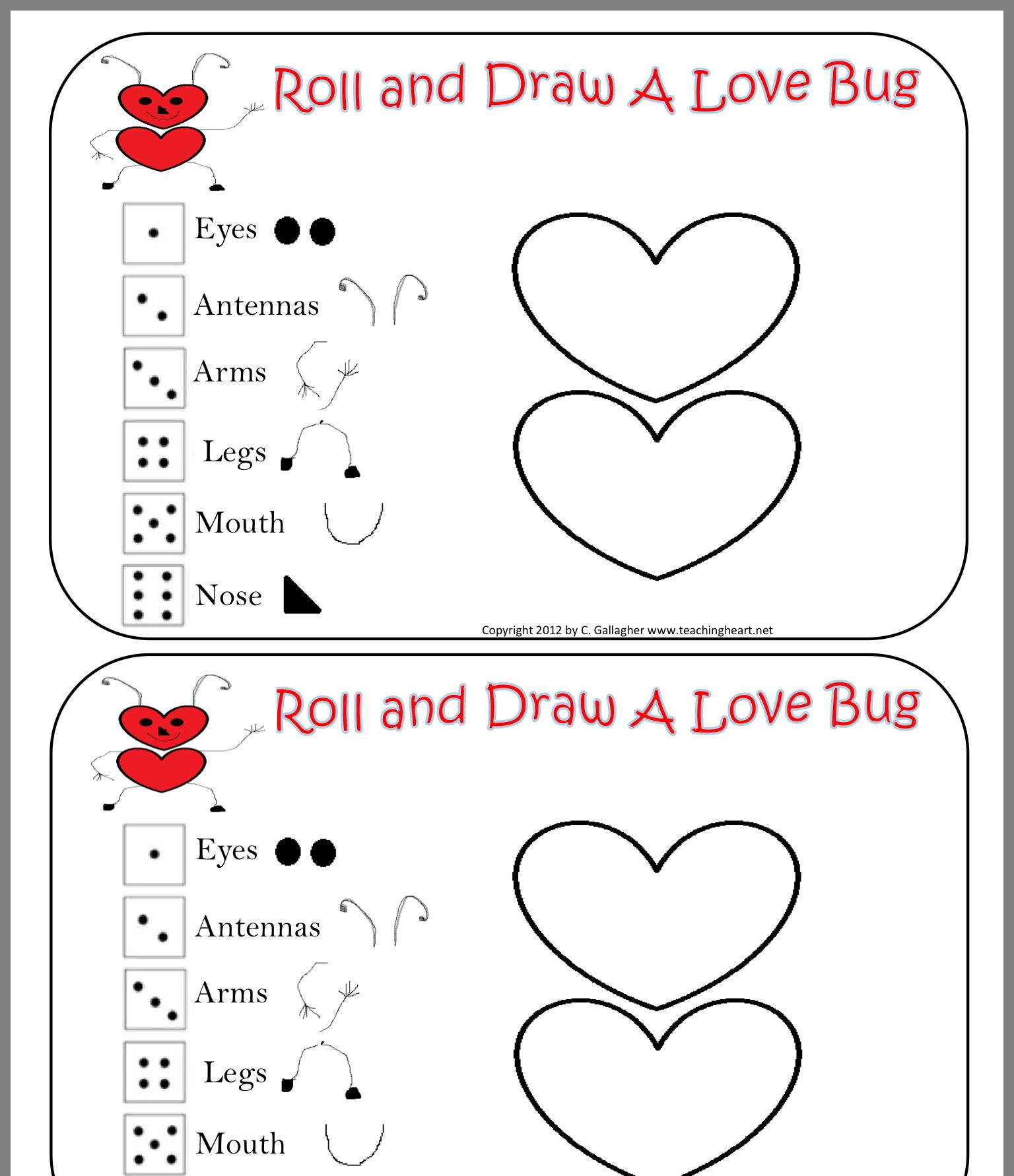 Pin By Ck Legere On Valentines Day Crafts