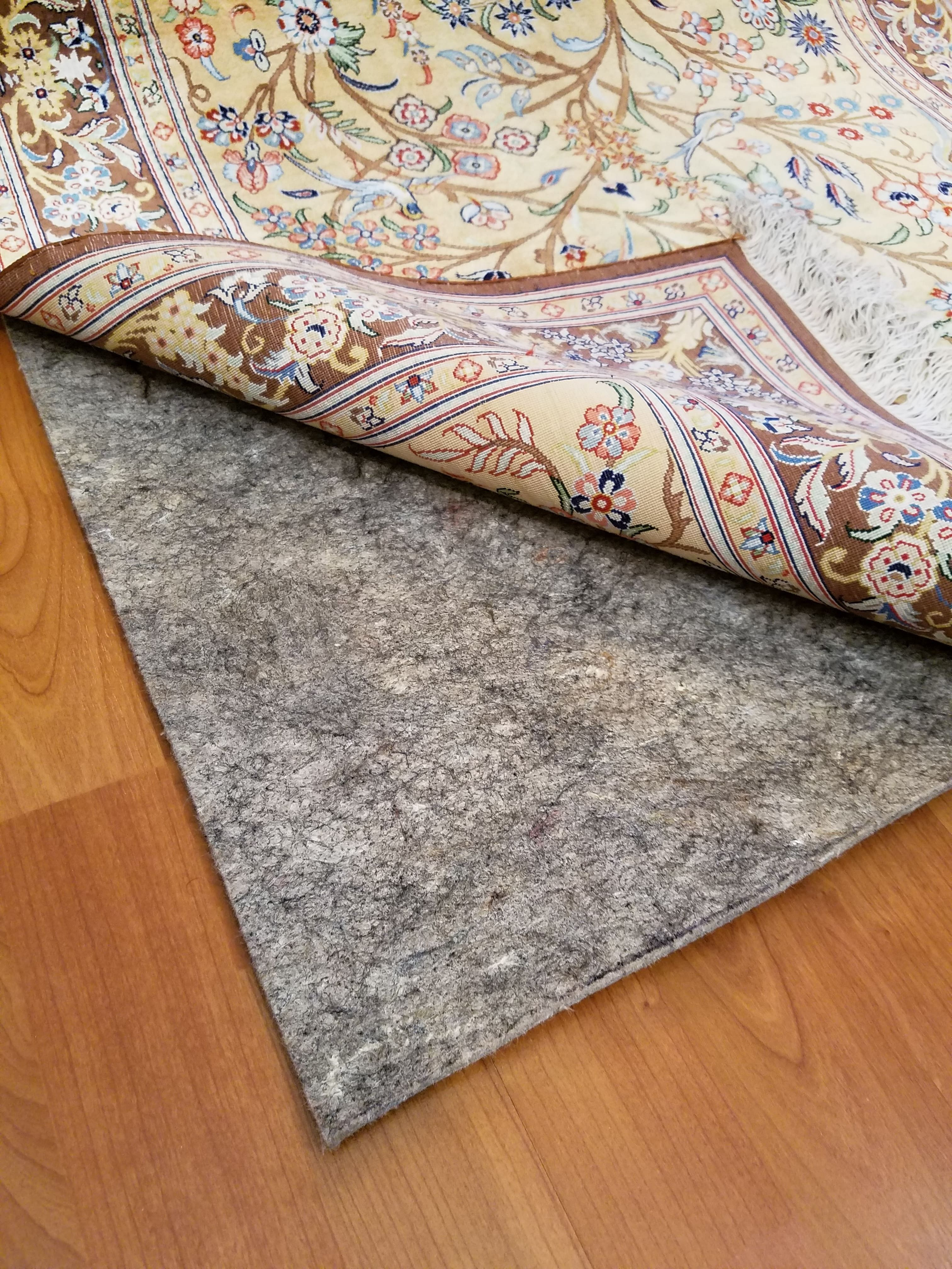 9 Precautions You Must Take Before Attending Best Rug Pad For