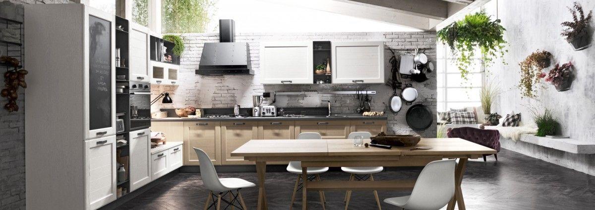 cover-cucine-piu-belle-2016-desktop | Cucine | Cucine contemporanee ...