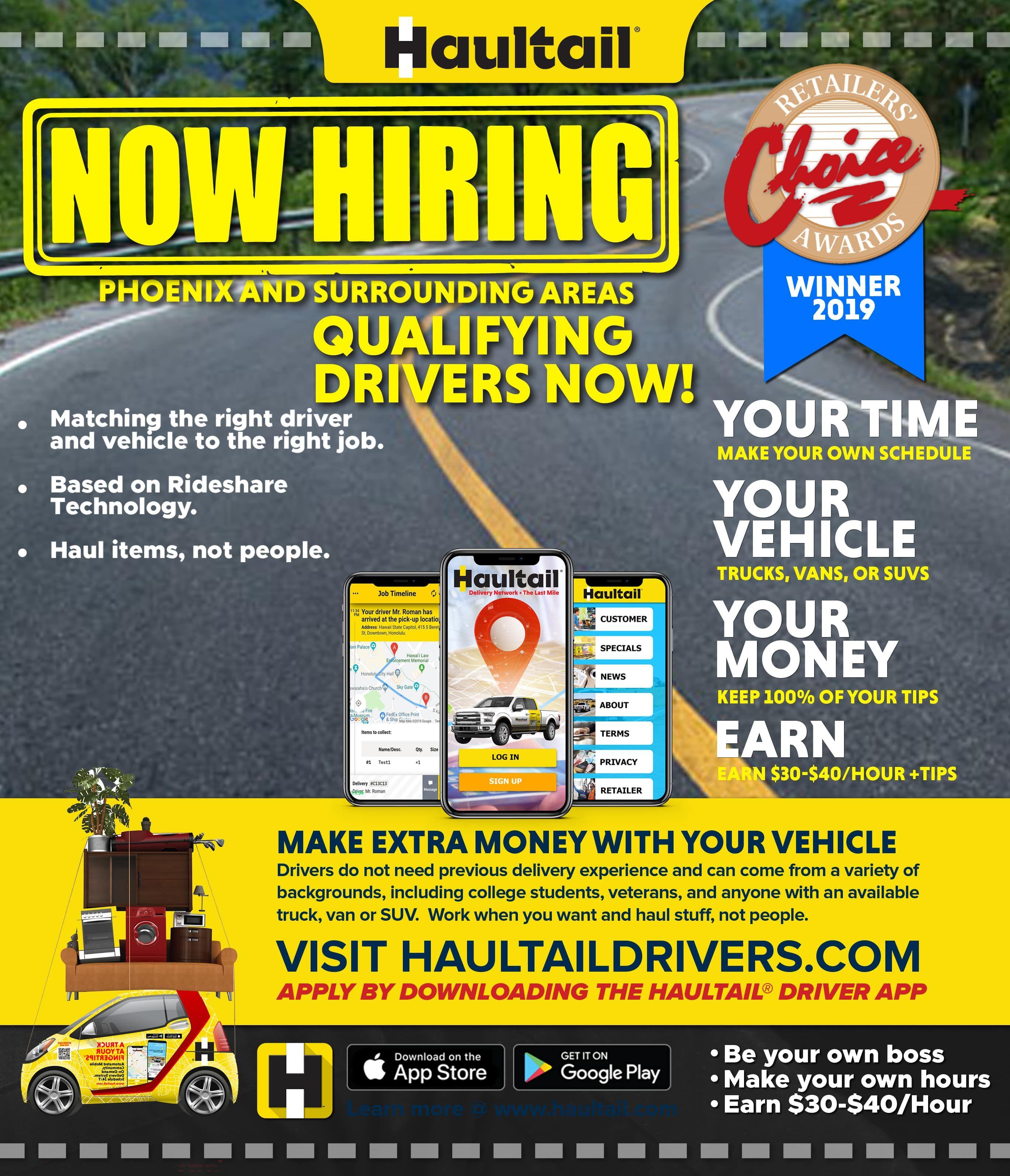 Craigslist Tucson Jobs Hiring - CREGLIS