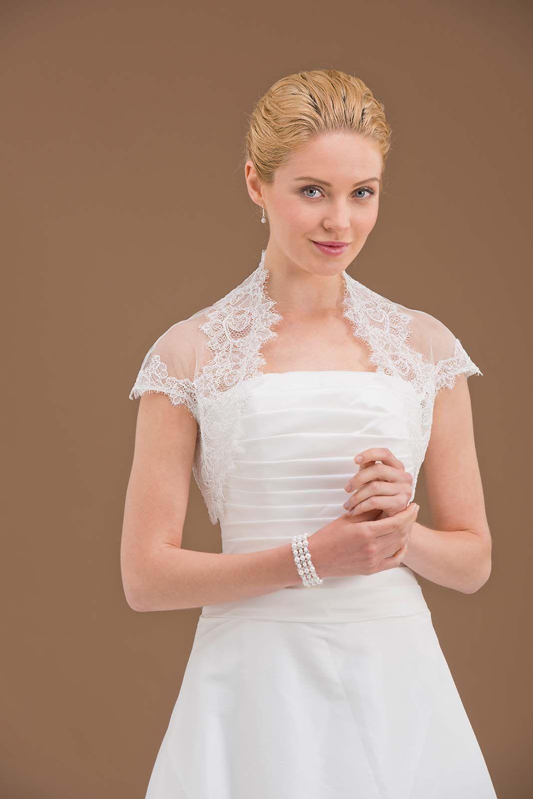 on sale 98b48 6037f EC09 (Eglantine Créations) #matrimonio #nozze #sposi #sposa ...