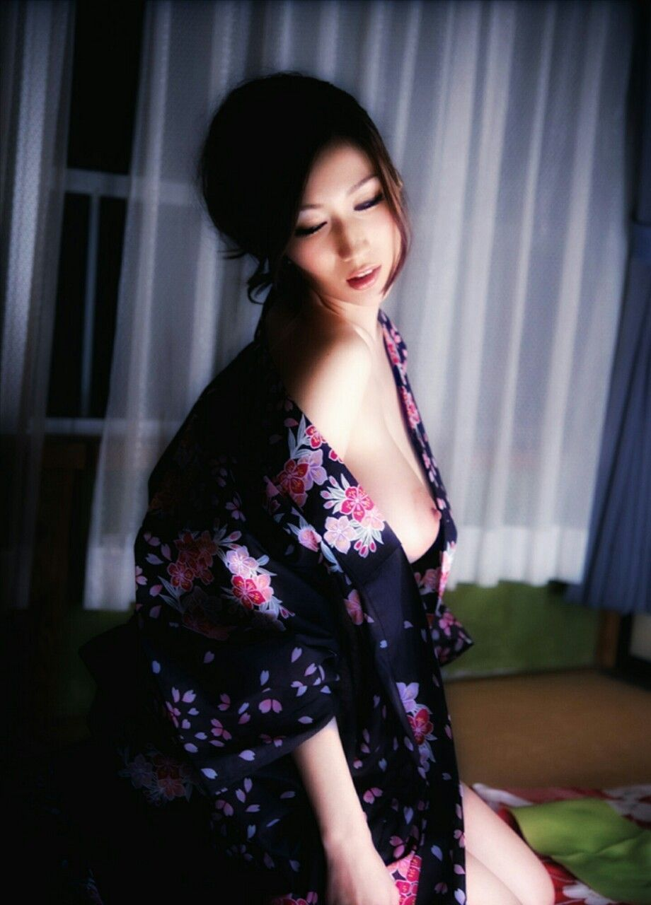 Seducing younger my japanese porn amature sex uploads