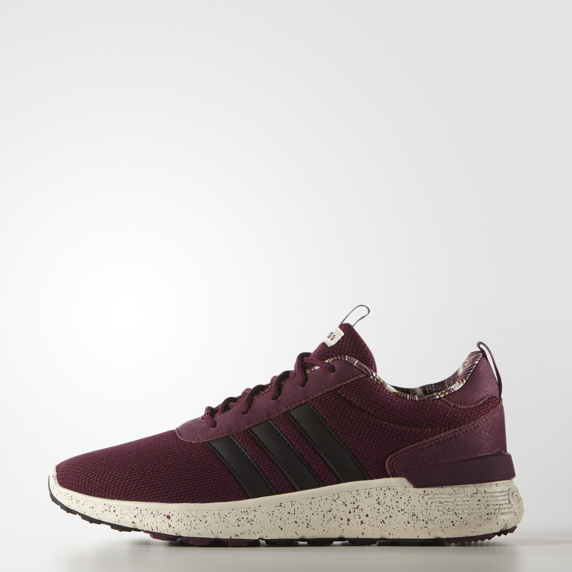O S Red Lite Racer Shoes Adidas Us E H Pinterest Wtr yqw8YUqxfH