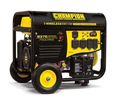 Dual Fuel Generator Portable Generator Dual Fuel Generator Remote Start