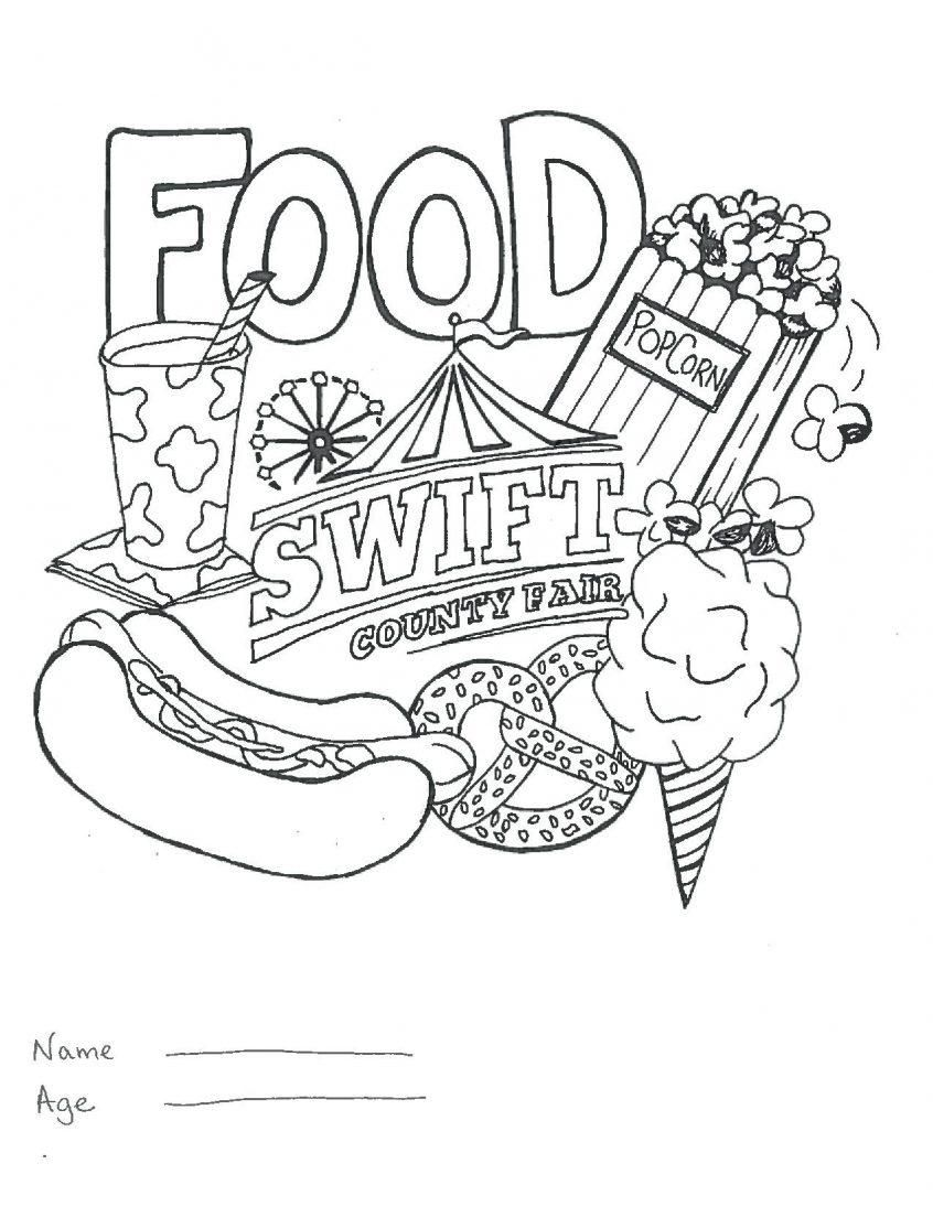 20 Printable Colouring Pages For 20 Year Olds  Coloring books