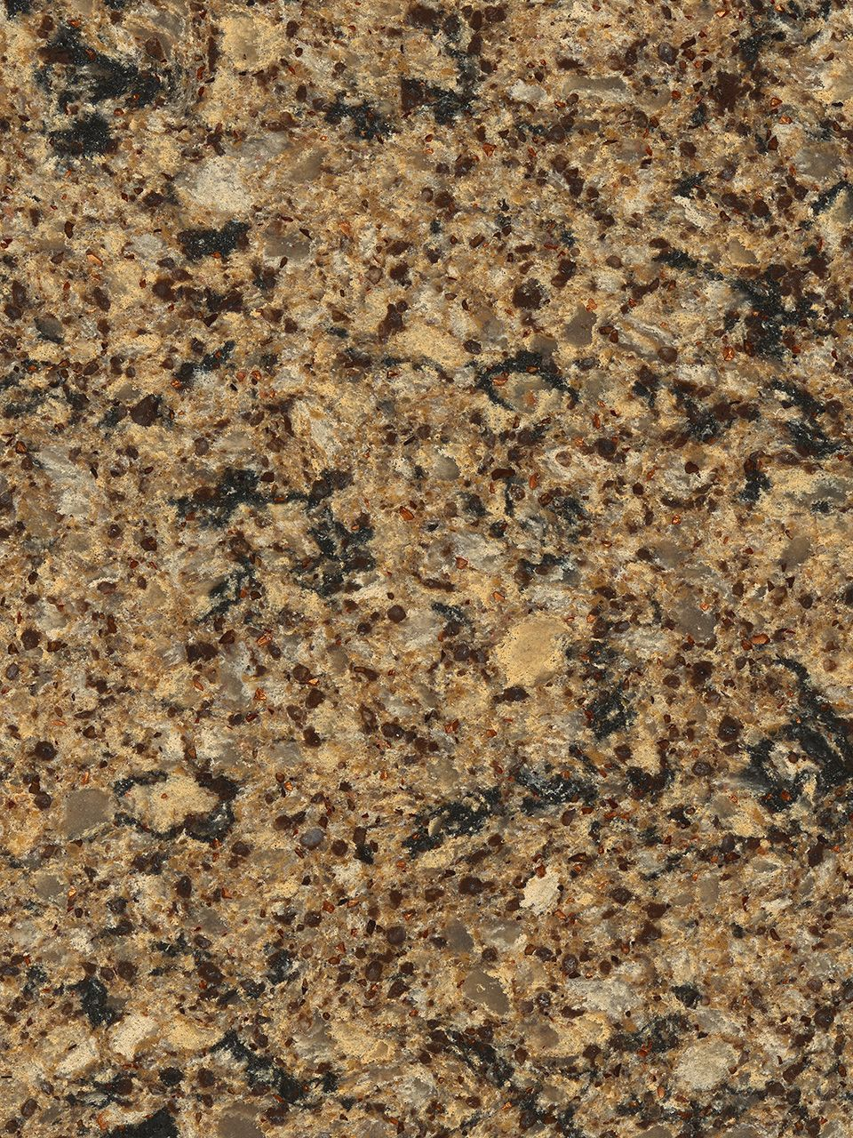 CAMBRIA® Design Palette | Collection Of 100+ Natural Stone Countertop  Designs U0026 Colors
