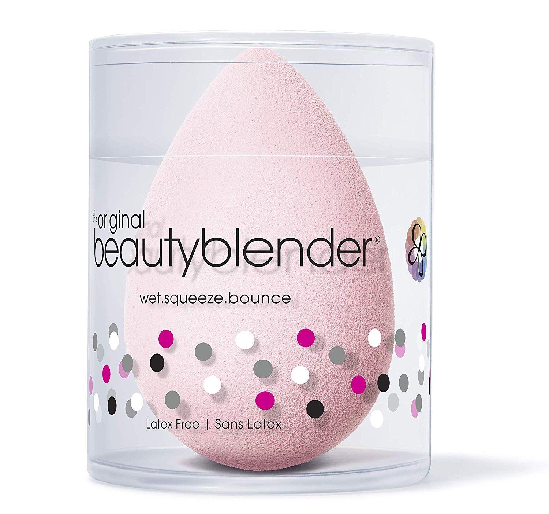 beautyblender Makeup Sponge (bubble) Amazon.ca Beauty