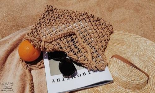 الفرق بين واقي الشمس بيوديرما الأصلي والتقليد Burlap Bag Reusable Tote Bags Reusable Tote