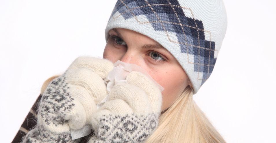 Naturopathie : de la chaleur, rien que de la chaleur