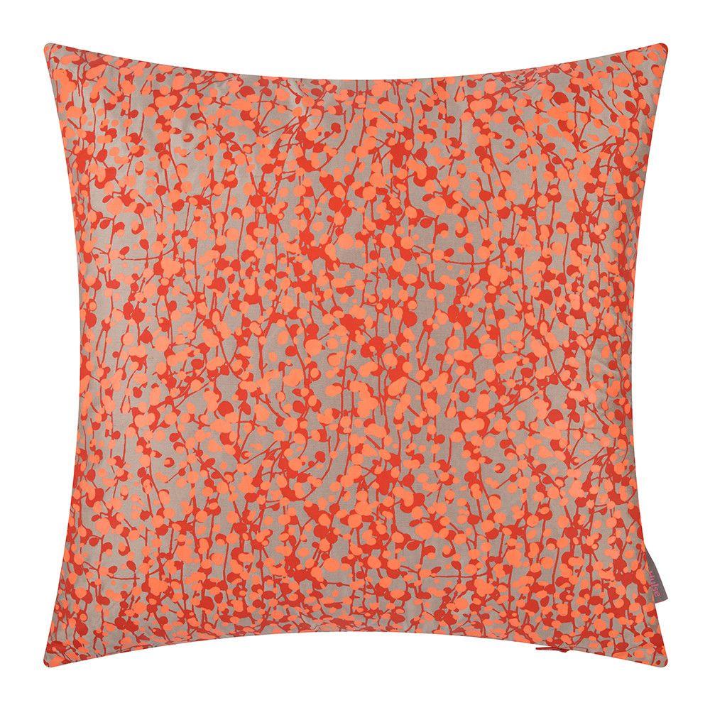 Cushions designer sofa cushions covers u more amara th wish