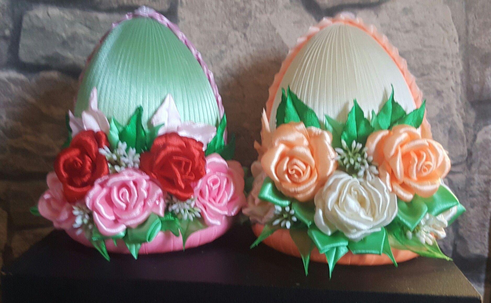 Pin By Iwona Majchrzak On Veľka Noc Easter Projects Crafts Egg Art