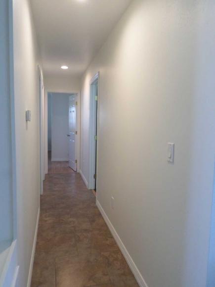 Best 8393 Old Salem Drive Sarasota Fl 34238 Mobile Homes For 400 x 300