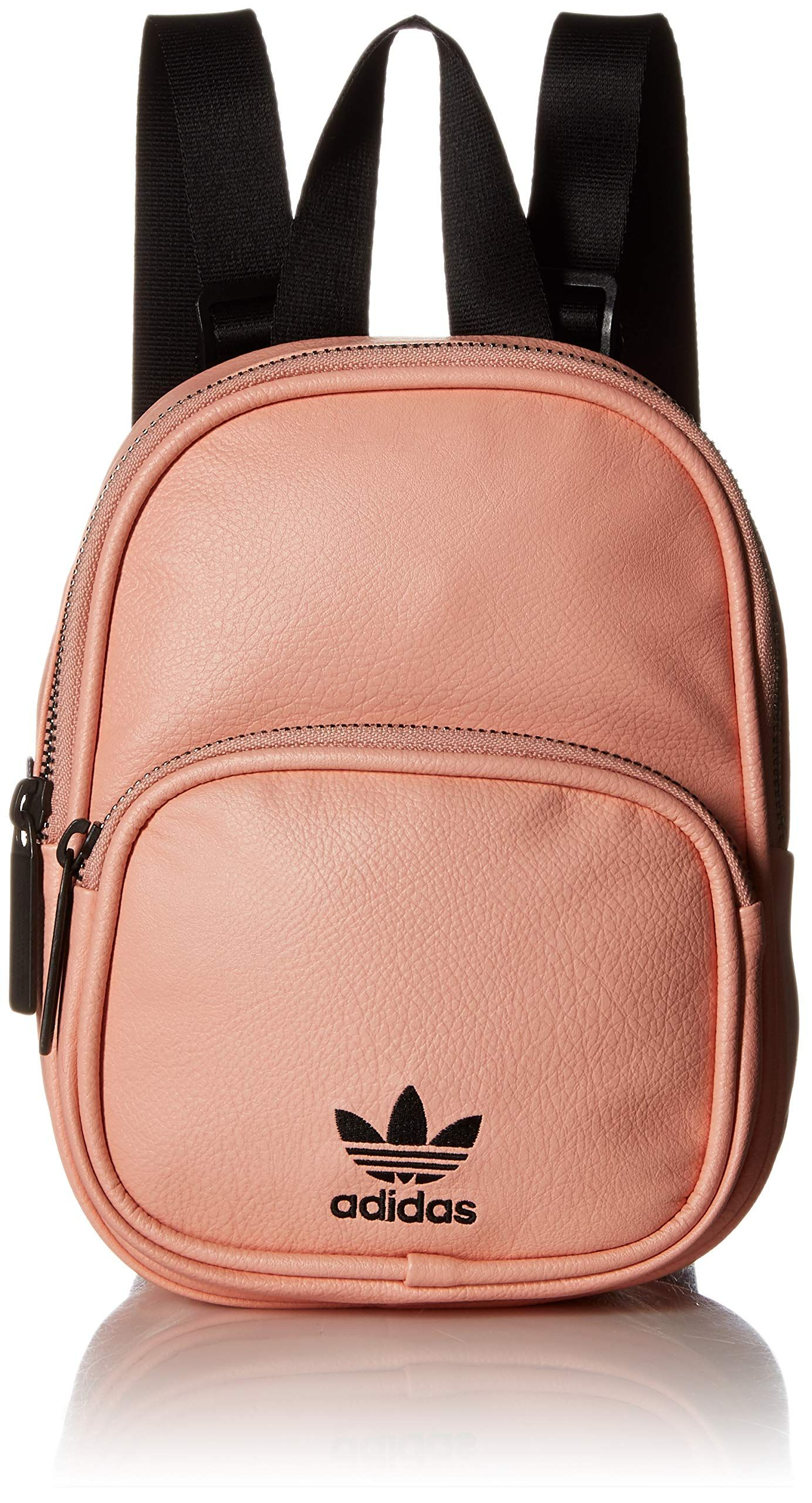 Adidas Mini Leather Backpack Mini Leather Backpack Best Gifts
