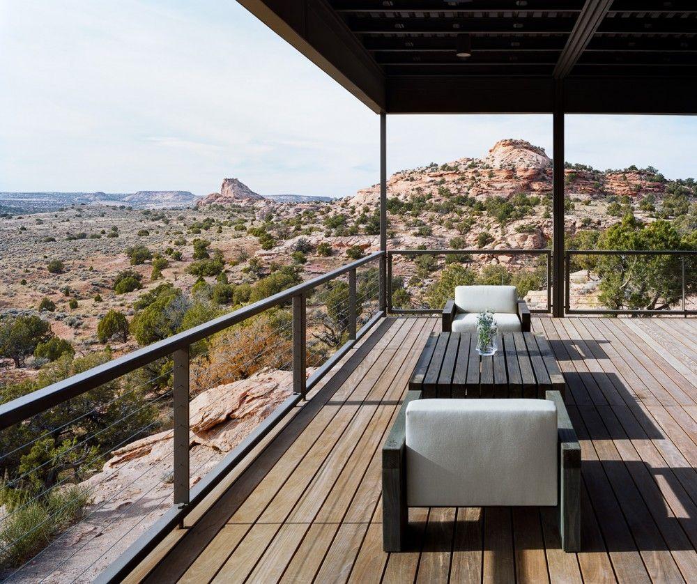 Custom Home Design Utah: Modular Home, Utah (+floor Plans): Modern Prefab Modular Homes