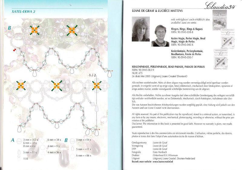 Parade de Perlas - Mary. XIII - Álbumes web de Picasa
