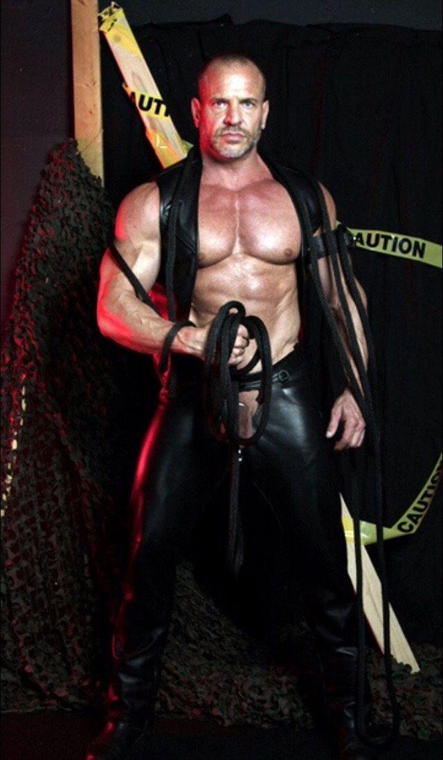 Master Medit  Leather, Leather Men, Leather Harness-6102