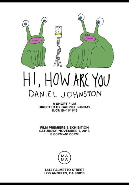 http://danieljohnstonfilm.com/daniel-johnston-exhibit-invite.jpeg